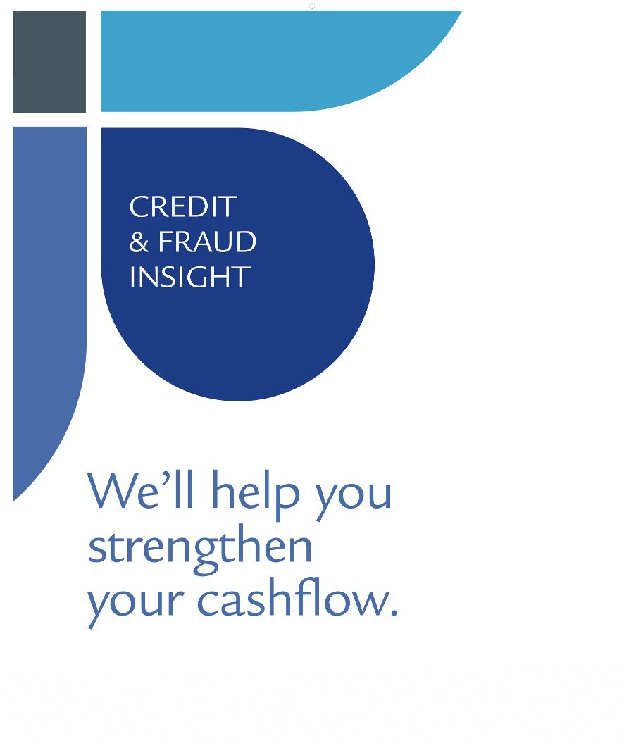 Credit Fraud Help