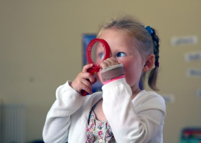 isis-shipley-bradford-event-photography-child-playing