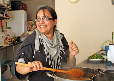 isis-shipley-bradford-event-photography-cooking