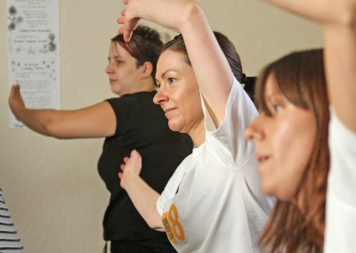 isis-shipley-bradford-event-photography-exercise-class