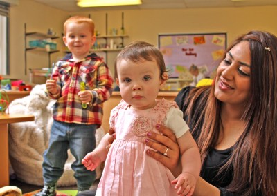 isis-shipley-bradford-event-photography-kids