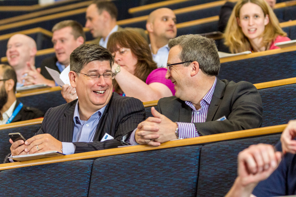 Digital-Health-Intelligence-conference-event-photography-at-Leeds-University-01