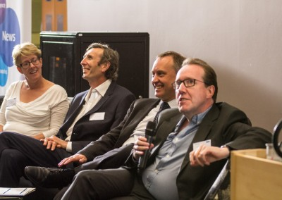 Digital-Health-Intelligence-conference-event-photography-at-Leeds-University-02