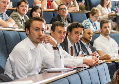 Digital-Health-Intelligence-conference-event-photography-at-Leeds-University-03