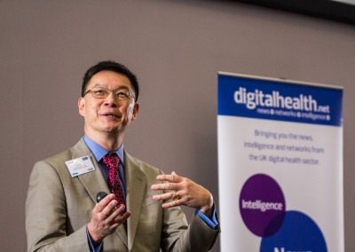 Digital-Health-Intelligence-conference-event-photography-at-Leeds-University-04