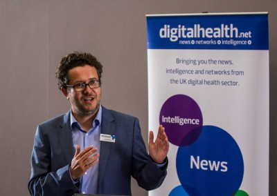 Digital-Health-Intelligence-conference-event-photography-at-Leeds-University-05