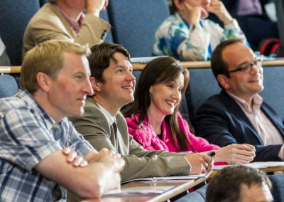Digital-Health-Intelligence-conference-event-photography-at-Leeds-University-06