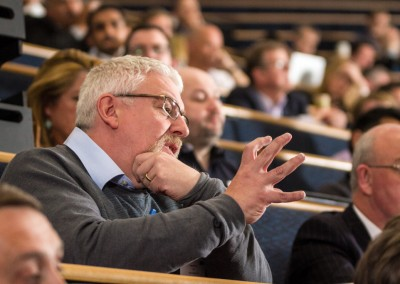 Digital-Health-Intelligence-conference-event-photography-at-Leeds-University-07
