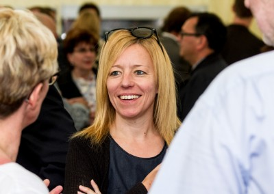Digital-Health-Intelligence-conference-event-photography-at-Leeds-University-08