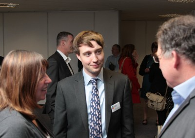 Leeds-event-conference-photography-3