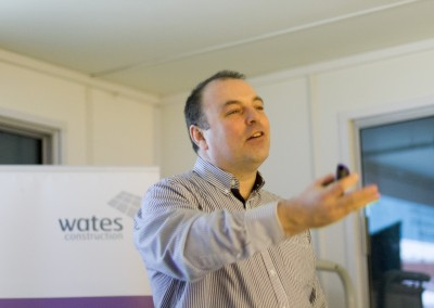 Wates-Construction-Leeds-event-conference-photography-1