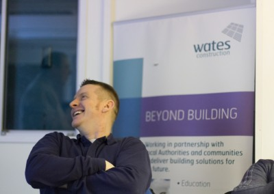 Wates-Construction-Leeds-event-conference-photography-3