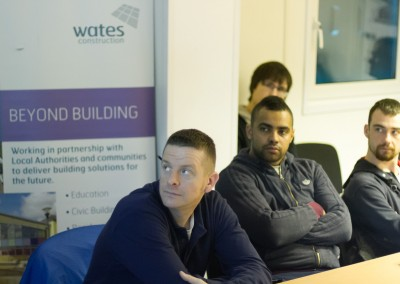 Wates-Construction-Leeds-event-conference-photography-5