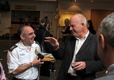 yorkshire-air-ambulance-event-conference-photography-1