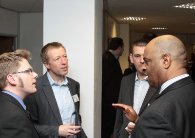 yorkshire-enterprise-foundation-Leeds-event-conference-photography-10