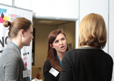 yorkshire-enterprise-foundation-Leeds-event-conference-photography-3