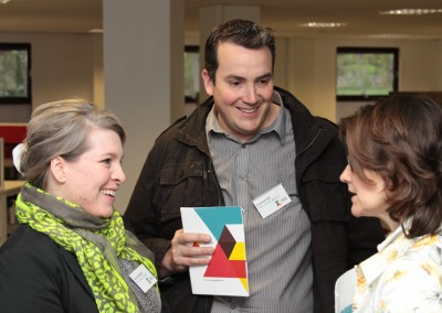 yorkshire-enterprise-foundation-Leeds-event-conference-photography-6
