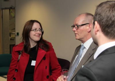 yorkshire-enterprise-foundation-Leeds-event-conference-photography-7